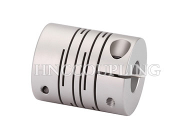 Beam Coupling HBC Series