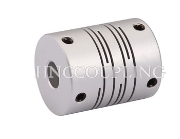 Beam Flexible Coupling China HB Size