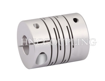 HBC Series Beam Coupling