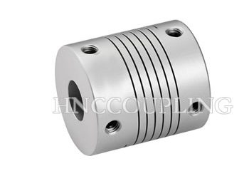 HBL Beam Flexible Coupling