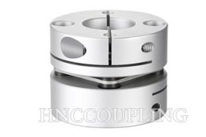 HD1C Diaphragm Coupling