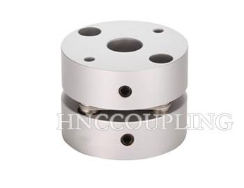 HD1F Diaphragm Coupling China