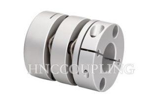 HD2C Diaphragm Coupling