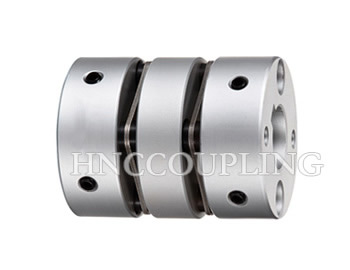 HD2F Diaphragm Coupling China