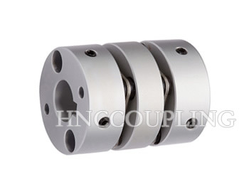 HD2F Diaphragm Coupling