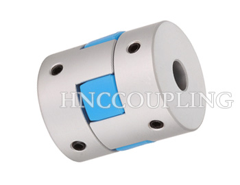 HJ Jaw Coupling