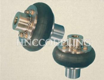 Tyre Coupling (UL Type)